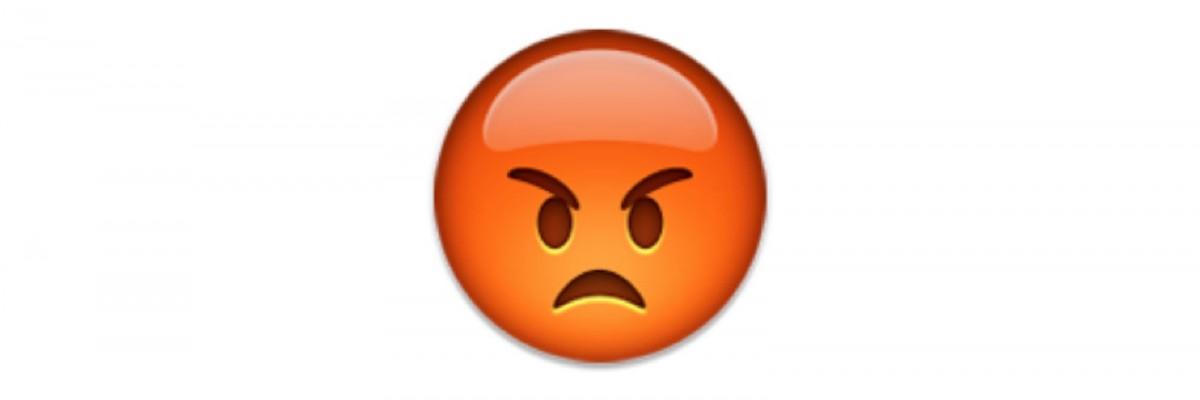Emojis: The Death Of Literature